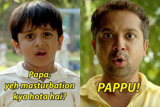 pappu-papa-inmarathi