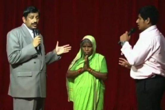 pastor-aashirwad-inmarathi