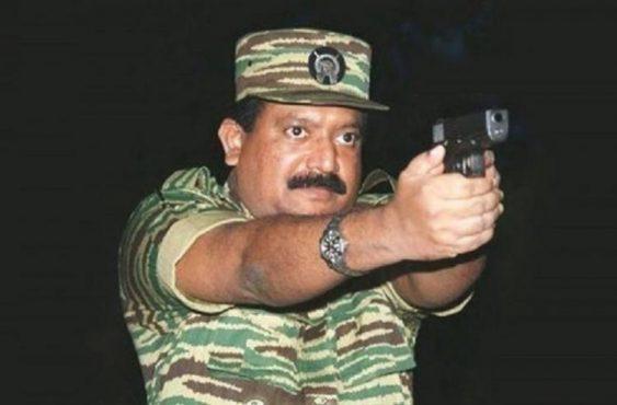 prabakaran-gun-inmarathi