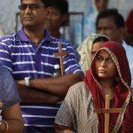 भोळ्या भाबड्या हिंदूंमध्ये अंधश्रद्धा पसरवून ख्रिश्चन धर्म परिवर्तन: धक्कादायक स्वानुभव