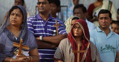 prayer-in-church-inmarathi