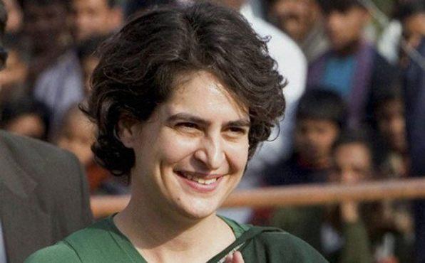 priyanka-gandhi-inmarathi