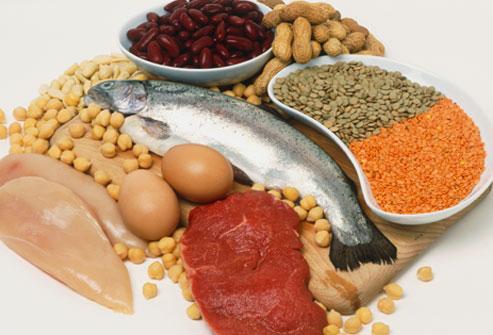 protein_rich-inmarathi