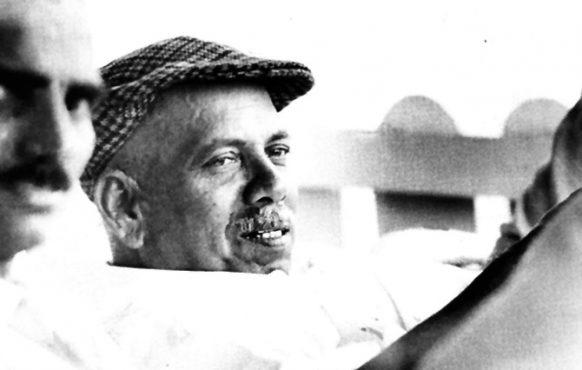 ramakant-achrekar-inmarathi