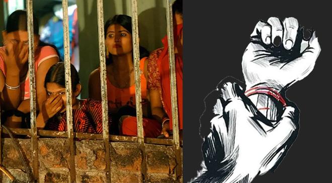 rape inmarathi