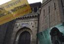 सुसंस्कृत शहरातील भुताटकीच्या गूढ गोष्टी: पुण्यातील तथाकथित 'भुताने झपाटलेली' ठिकाणे