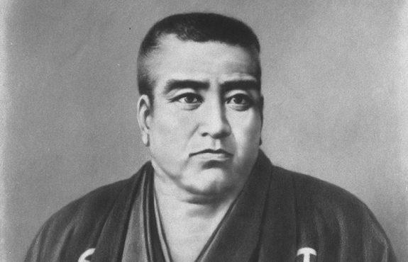 saigo-takamori-inmarathi