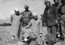 """""""भारत चीन युद्ध १९६२"""" : या महत्वाच्या युद्धात भारताचा दारूण पराभव का झाला?"""