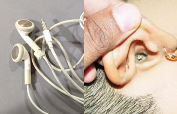 sharing earbuds-inmarathi02