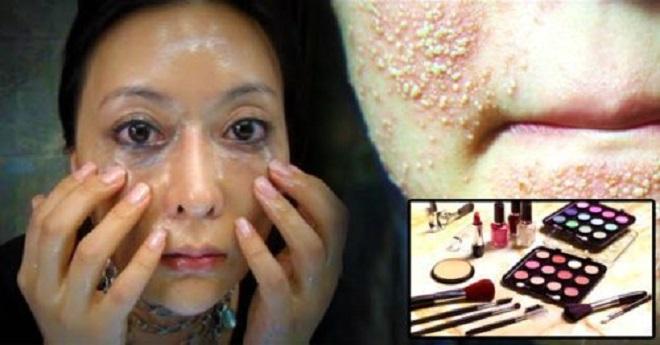 side-effects-makeup InMarathi