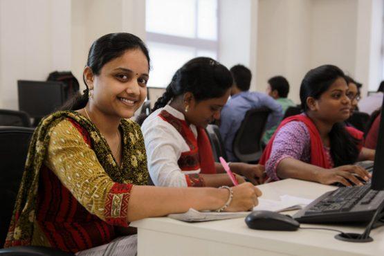 skill-inmarathi