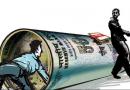 परदेशातील अख्खा काळापैसा भारतात परतला तर काय होईल?- एका इकोनॉमिस्टचं उत्तर निराशाजनक आहे