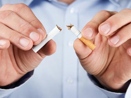 smoking-inmarathi