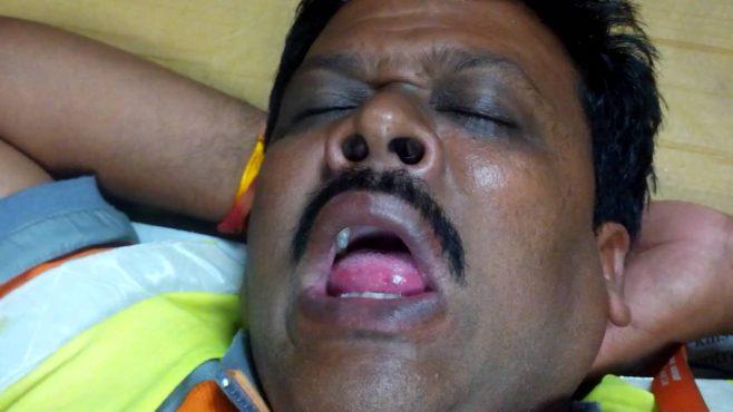 snoring-inmarathi03