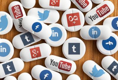 social-media-inmarathi