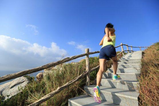 step-climbing-inmarathi