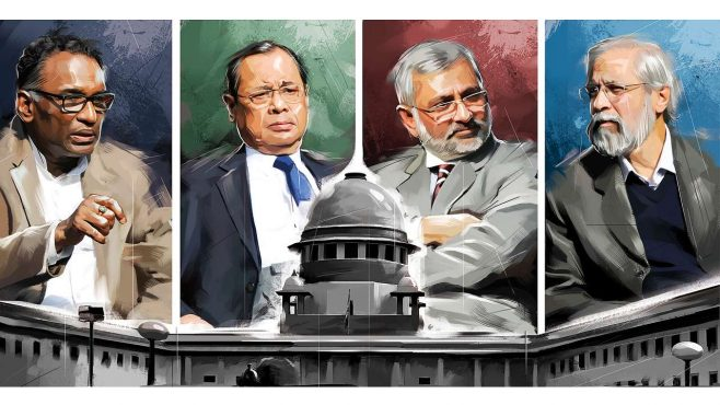 supreme-court-judges-inmarathi
