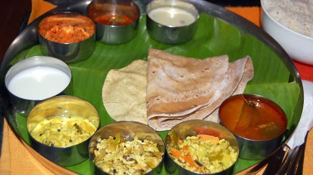 thali-inmarathi