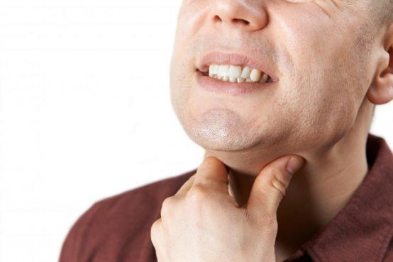 throat-ulcers-inmarahi