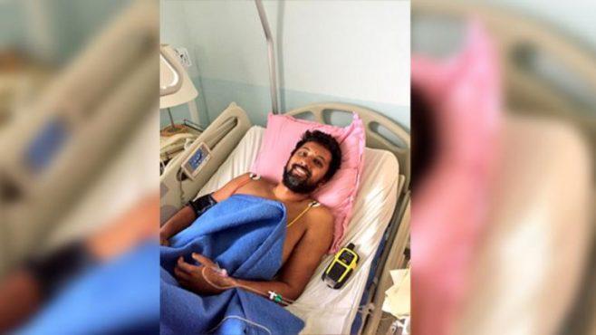 tomy-hospital-inmarathi