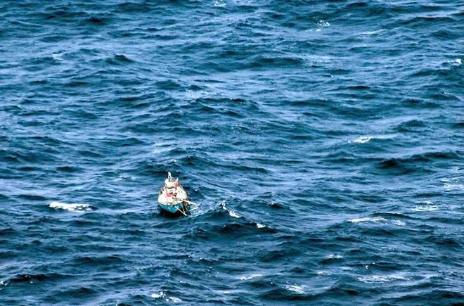 tomy-ship-inmarathi