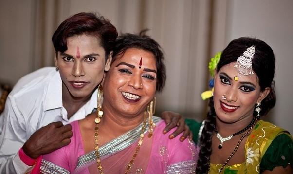 transgenders-inmarathi