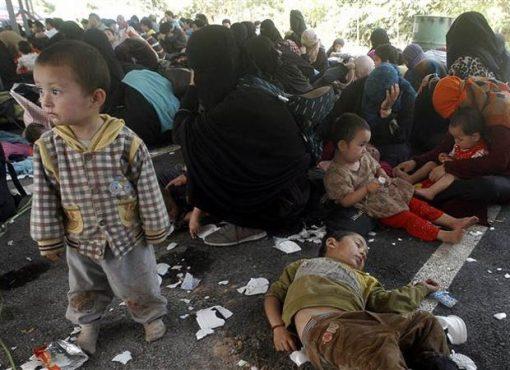 uighur-camp-inmrathi