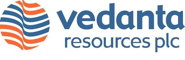 vedanta resources-inmarathi