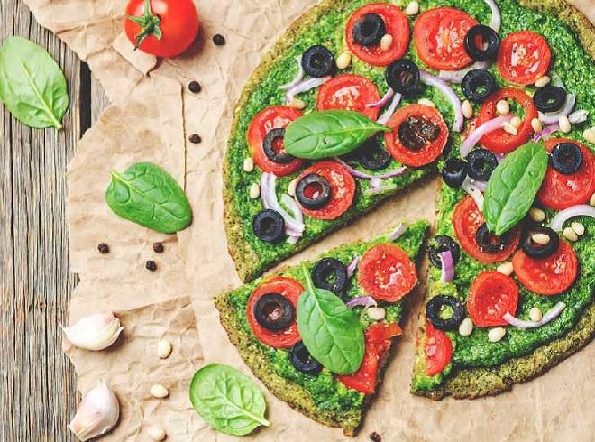 veg diet inmarathi 1