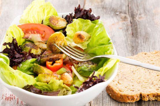vegetarian-inmarathi