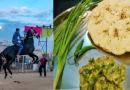 जे तुम्हले भेटणार नाही पुऱ्या दुनियामा, ते तूम्हले भेटी खान्देशमा! : खानदेशाची रंजक सफर