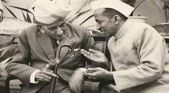 vishveshwarya 1 InMarathi