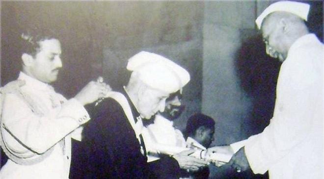 vishveshwarya InMarathi