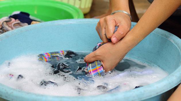wash-clothes-inmarathi