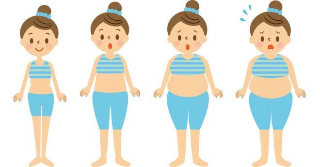 weight-gain-inmarathi