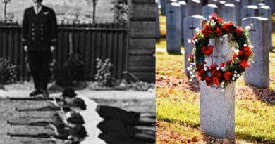 world war 2 war veterans inmarathi