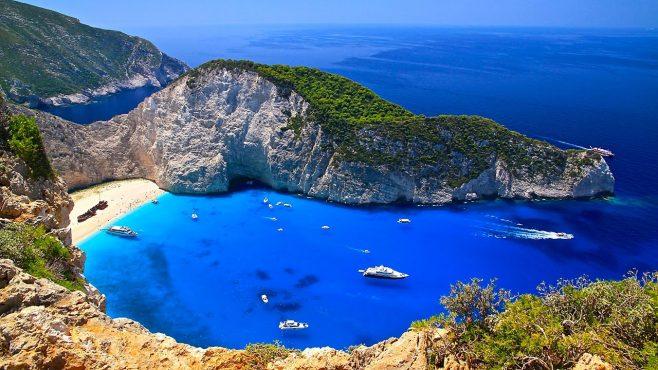 zakynthos island greece-inmarathi