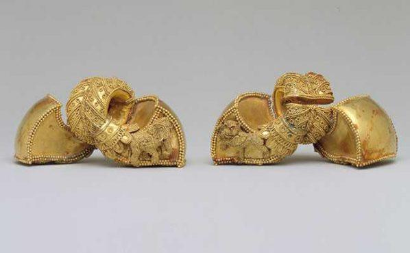 1stcentury-earring1-inmarathi