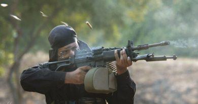 Best Guns Inmarathi