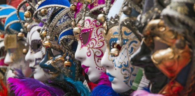Carnival_in_Venice_Masks Inmarathi