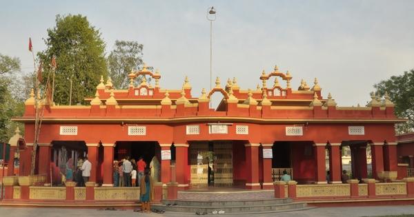DEVI-MANDIR-bihar-inmarathi