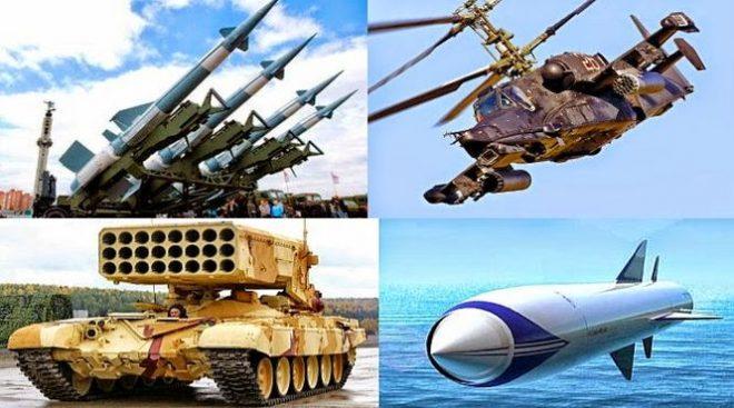 Defence-inmararthi