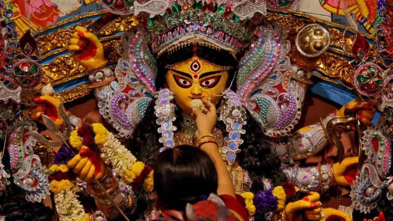 Durga-Puja-inmarathi