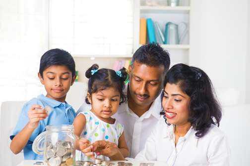 Kids-Saving-Account1-inmarathi