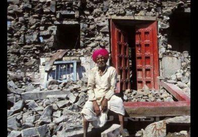 देशातील सर्वात भयानक घटनांपैकी एक लातूर भूकंपाबद्दल तुम्हाला माहित नसलेल्या गोष्टी!
