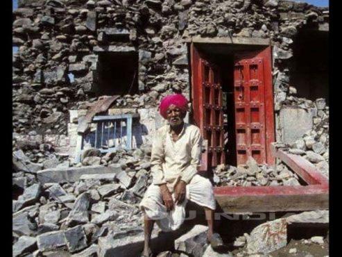 Killari-1993-inmarathi01