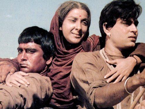 Mother-India-inmarathi
