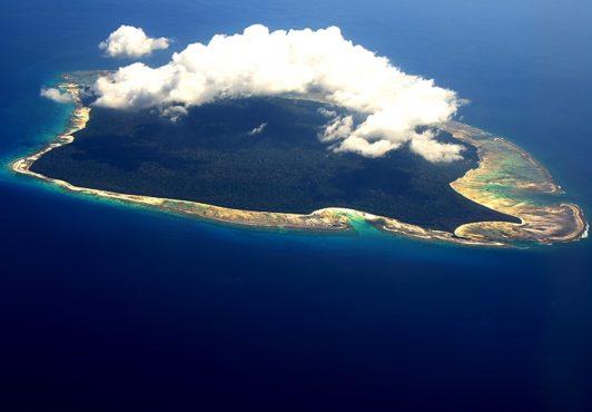 North-Sentinel-Island-Andamane-inmarathi