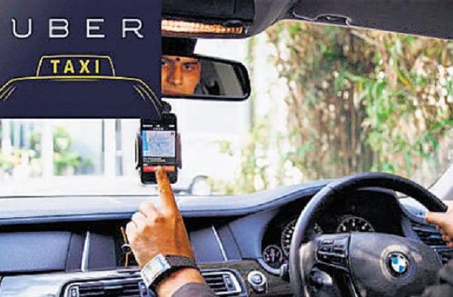 Ola-Uber-2 InMarathi