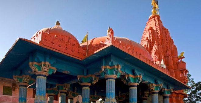 Pushkar_Brahma_Temple-inmarathi
